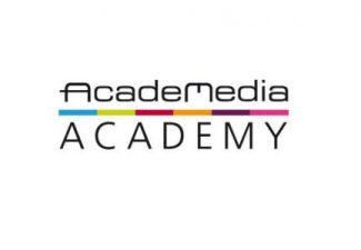 AcadeMedia Academy delar