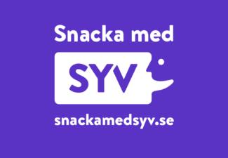 Nu lanseras Snackamedsyv.se – en digital studievägledning