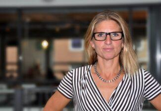Ny kommunikationschef för AcadeMedias för- och grundskolesegment