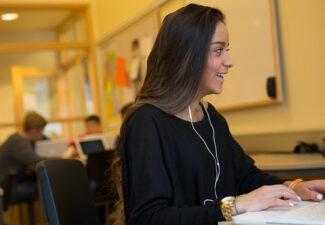 Fortsatt bra resultatutveckling i AcadeMedias grundskolor