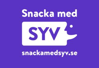 Sveriges alla vuxenstuderande får tillgång till digital studie- och yrkesvägledning