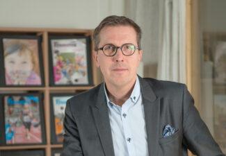 AcadeMedia avstyrker välfärdsutredningens förslag