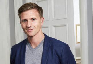 Mellby Gård är nu AcadeMedias största ägare