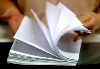 Årets kvalitetsrapport och årsredovisning publicerade