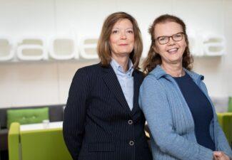 AcadeMedia utvecklar arbetet med trygghets- och säkerhetsfrågor