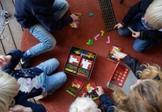 AcadeMedia fortsätter växa i Tyskland