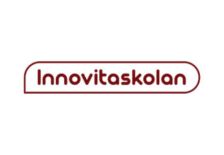 Innovitaskolan nytt namn för 28 skolor
